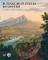 Il viaggio in Italia di Goethe. Un omaggio a un paese mai esistito. Ediz. a colori