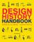 Design history handbook