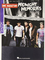 One Direction: Midnight Memories [Lingua inglese]