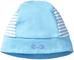 Twins 141024 Cappello, Blu (16-4132-little Boy Blue), Taglia produttore: 1