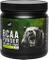 nu3 BCAA Powder Fresh Apple - 400 g di polvere di BCAA - sapore mela fresca - con un rappo...