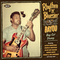 Rhythm N Bluesin By The Bayou: Bop Ca