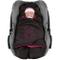 """ByBoom Baby Copertina invernale avvolgente per il bebè""""l'originale con l'orsetto"""", univers..."""