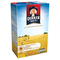 QUAKER ROLLED OATS 500g 100% wholegrain - natural source of fibre - no added sugar - helps...