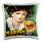 BLN Vintage Fruit and Vegetable Crate Labels - Vintage Mari-Pi Manuel Nicola Imported Oran...