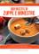 500 ricette di zuppe e minestre. Piatti ricchi e genuini che portano sulla tavola il sano...