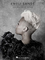 Emeli Sande Our Version of Events: Piano / Vocal / Guitar