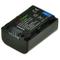 ChiliPower Sony NP-FV50, NP-FV30, NP-FV40 Batteria (950mAh) per Sony DCR-SR15, SR21, SR68,...
