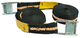 CORA 000120165 2 Cinghie 2.5 Metri GS-TUV