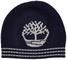 Timberland T01223 Bonnet, Cappello Bimbo, Blue (Indigo), Taglia Produttore: 44