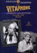 Vitaphone Comedy Collection Volume One [Edizione: Stati Uniti]