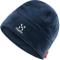 Haglöfs 'Wind Cappello, Unisex Adulto, Unisex Adulto, HA604234, Blu (Tarn Blue), S/M