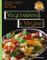 Oggi cucino io. Vegetariano e vegano. 350 ricette saporite per menu vegetariani. Ediz. ill...