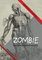 Zombie. Una favola antropologica