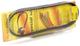 MALOSSI 617587 Cinghia X K belt