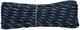 Corderie Italiane 006009122 Corda Colorata Corit, Blu