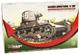 Mirage Hobby Modellino di plastica 355010, Scala 1:35, Vickers-Armstrong '6 tonnellate' MK...