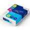 Mondi Color Copy Carta da Stampa, Formato A4, 220gr/mq, 1 Risma da 250 Fogli