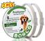 PROZADALAN [2 PCS] Collare Antipulci Cane, Antiparassitario per Cani per Tutti i Tipi di C...