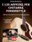 I 120 ARPEGGI per CHITARRA FINGERSTYLE: Metodo facile e progressivo per chitarra moderna,...