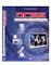 DCSS. Power mechanics for power lifters ( FORMATO PDF )
