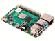 Raspberry Pi 4 Model B 2 GB - Arm Cortex-A72 4X 1,50 GHz, 2 GB di RAM, WLAN-AC, Bluetooth...
