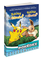 Pokémon: Let's go, Pikachu! E Pokémon: let's go, Eevee! Guida strategica e Pokédex ufficia...
