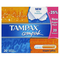 Tampax Plasters And Bandages-Gauzes - 100 gr