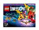 Lego Dimensions - Story Pack Batman Movie
