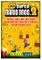 Dar, C: New Super Mario Bros 2 Game, 3DS, Wii, DS, Rom, Gold