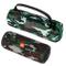 Carplink - Custodia rigida in EVA per JBL Boombox senza fili Bluetooth, custodia protettiv...