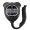 Orologio digitale cronometro sportivo, cronografo palmare Orologio digitale cronometro con...