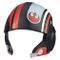Hasbro C1562 Star Wars - Gli Ultimi Jedi: Maschera, Poe Dameron