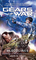 Gears of War: Bloodlines: A Gears 5 Novel (English Edition)