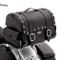 Borsa moto Saddlemen Desperado Express per Sissybar o portabagagli