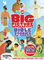 The Big Picture Interactive Bible Stories for Toddlers From the New Testament: Connecting...
