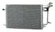 Frigair 0810.2007 Condensatori