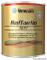 OSCULATI Antivegetativa Raffaello Nera 2,5 l