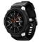Spigen Liquid Air Armor Compatibile con Samsung Galaxy Watch Custodia 46mm (2018) / Samsun...