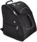 AmazonBasics, borsa per scarponi da sci