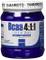 Yamamoto Nutrition Bcaa 4:1:1 aminoacidi ramificati bcaa in rapporto 4:1:1