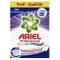 Ariel Professional colorwa schmittel polvere, 110lavaggi