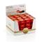 Venchi Confezione Chocaviar Creme Brulee, 1223 gr