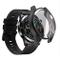 KONEE Cover Compatibile con Huawei Watch GT 2 46mm, Custodia con Protezione di Schermo in...