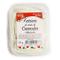 Farina di Semi di Carrube 50g - Addensante