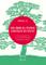 Shinrin-yoku. Immergersi nei boschi. Il metodo giapponese per coltivare la felicità e vive...