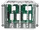 HP DL360 Gen9 SFF Smart Array P440/H240 SAS Cables Cavo di Rete