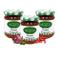 Crema Tropeana, Crema di Cipolle Rosse Peperoncino Calabrese e Olive Verdi Denocciolate, C...