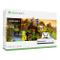 Pack Xbox One S 1 To Minecraft Creators [Edizione: Francia]