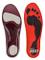 Boot Doc S5, Soletta Unisex – Adulto, Multicolore, MP 23